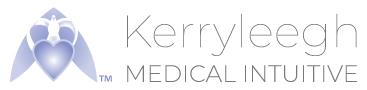 Kerryleegh